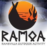 Ramoa