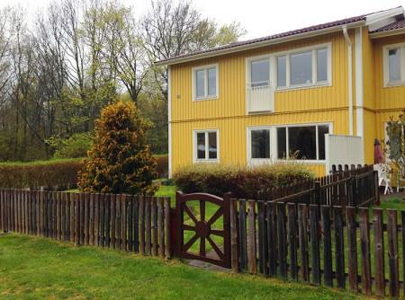 Borghamn hyreshus