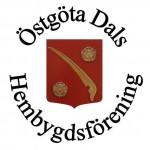 Logo_OD