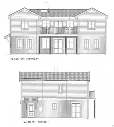 husbygge
