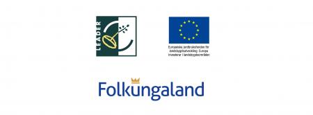 Leader Folkungaland