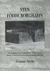 Sten födde Borghamn