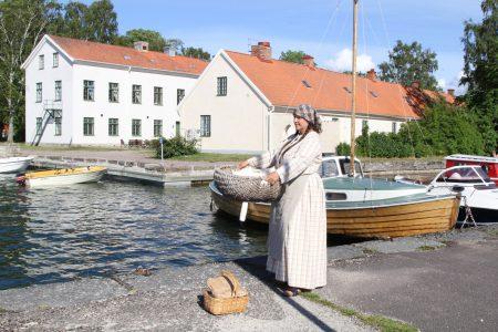 Kristina Tengvall