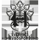 shf-logotyp
