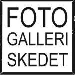 Foto Galleri Skedet