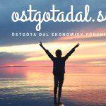 Östgöta Dal