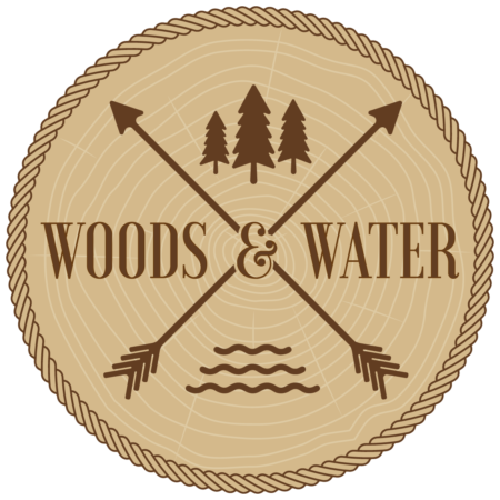 Woods & Water